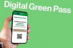 Green pass, in arrivo l'app per verificarne la validità