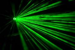 Il 2018 a Barletta si chiude con laser show in Piazza Marina