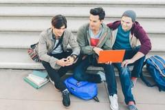 Il Bonus assunzione giovani 2018 per favorire l'occupazione