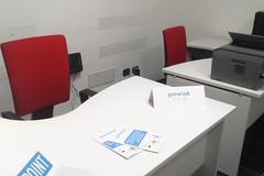 Apre i battenti Grow Lab, spazio di coworking e innovazione