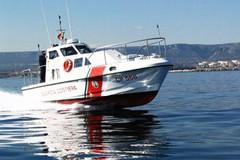"""Operazione """"Mare Sicuro 2020"""", 400 militari sulle coste pugliesi"""
