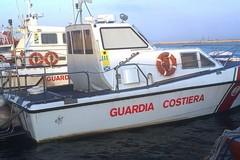 Mare sicuro 2019, controlli sulle coste della Puglia