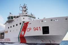 Barletta sceglie l'accoglienza, in arrivo tre profughi dalla nave Diciotti