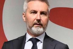 Verso le elezioni politiche 2018, a Barletta presente Lorenzo Guerini