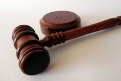 Mercato della droga a Barletta, richiesti fino a 20 anni di reclusione
