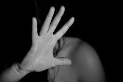 Violenza sessuale e lesioni, arrestato 60enne pregiudicato di Barletta