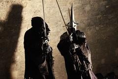 """Il """"Maggio dei libri"""" a Barletta dedica il weekend a Tolkien"""