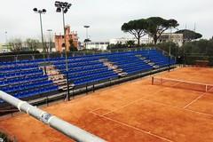 """Al circolo Tennis di Barletta torna il challenger """"Città della Disfida"""""""