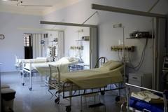 Emergenza medici per Coronavirus, l'Asl BT lancia un avviso pubblico