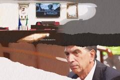 Barletta si prepara alla nuova sfida elettorale