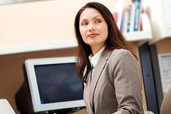 Imprenditoria al femminile, un bando per piccole e medie imprese