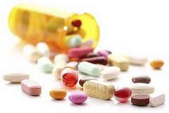 XI Giornata Nazionale di Raccolta del Farmaco