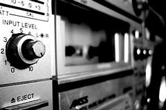 La diocesi di Trani-Barletta-Bisceglie ascolta gli operatori della comunicazione