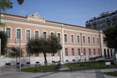 Assemblea pubblica per la Cittadella del Volontariato di Barletta