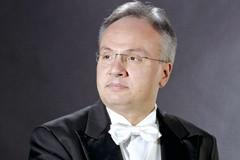 """""""Oltre la cura ci vuole cuore"""", Iannone in concerto a Barletta"""