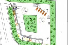 Centro di raccolta in zona 167, i residenti: «Cannito ha un'idea personalissima di coerenza»