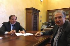 Rinnovata la convenzione tra il Ministero della Giustizia e il comune di Barletta