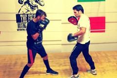 Boxe: Matteo Rizzi ai Campionati Italiani di Spoleto