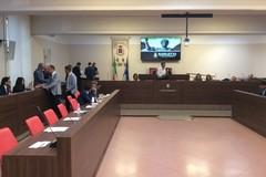 Consiglio comunale, in aula per la revisione delle società partecipate