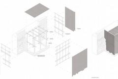 Mura del Carmine, ecco il progetto per il recupero e la messa in sicurezza