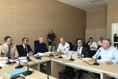 Protezione civile, Mennea: «La nuova legge porterà la Puglia alla ribalta europea»