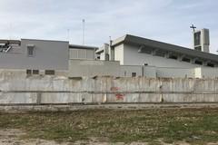 Centro comunale di raccolta, Mennea e Maffione: «Progetto carente e incompleto»