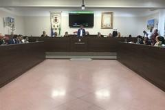 Consiglio comunale di Barletta, ultima seduta dell'anno
