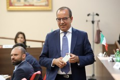 Nuovo centro di raccolta a Barletta, Mennea: «Gravi errori, il sito è inidoneo»