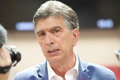 Emergenza sangue, l'appello del sindaco Cannito ai barlettani a donare