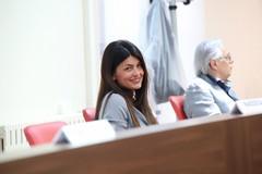 Oronzo Cilli entra in Giunta, ma Stella Mele viene esclusa dalla lista Forza Barletta