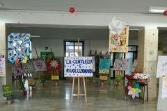 A scuola di gentilezza, la giornata-evento che viene dal Giappone