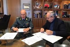 Spesa sanitaria pugliese: frodi per diversi milioni di euro