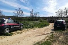 Fatalità sulla SP21, muore sul colpo un agricoltore di Barletta