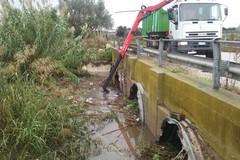 Rischio idrogeologico, Galizia frena e spiega: «Passaggio solo propedeutico allo sblocco fondi»