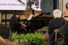 La musica del maestro Lotoro risuona al Quirinale