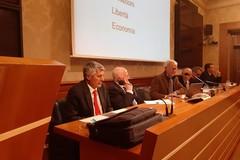 Agricoltura in crisi e lotta alla xylella, interviene il senatore di Barletta Ruggiero Quarto