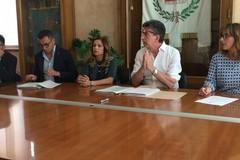 Rigenerazione urbana sostenibile, ammessi a finanziamento i progetti candidati
