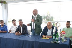 Associazione Promoter e Dj, presentati gli eventi per l'estate barlettana