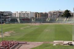 50 milioni di euro per il rinnovo degli impianti sportivi in Puglia