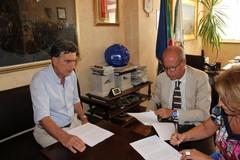 Nuova sede provinciale di Arpa Puglia a Barletta, sarà operativa da gennaio 2020