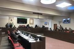 Consiglio comunale di Barletta, oggi la seconda convocazione