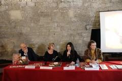 Disfida di Barletta 2020, Maifredi: «Puntiamo a un cambio di prospettiva»