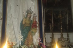 Nelle Sette Rue di Barletta torna l'antica festa della Madonna del Pozzo