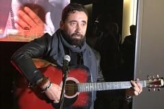 I Tiromancino a Barletta, grandi emozioni per i fan della band