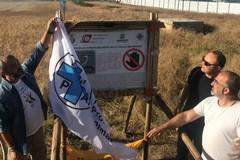 Salvaguardia del fratino, parte a Barletta una nuova campagna