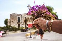 CinemAltino: un modo per vivere il Borgo a colori
