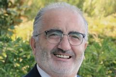 Il dottor Delvecchio riconfermato presidente Omceo della provincia Barletta-Andria-Trani