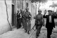 Ecco cosa fu il settembre 1943 per la città di Barletta