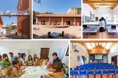 Riapre dopo due anni il Gos - Giovani Open Space di Barletta