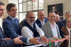 R-Evolution Photofestival 2019, inaugurata la tappa di Barletta